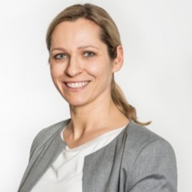 Katharina Kosch